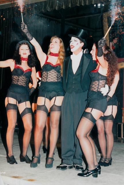 theaterverein-wetter-cabaret-bild31