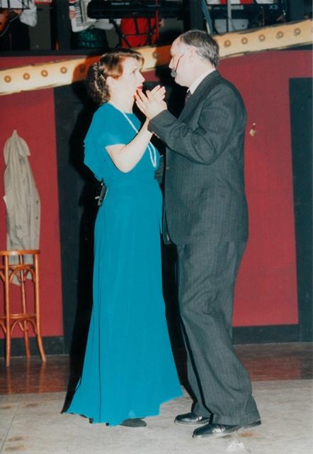 theaterverein-wetter-cabaret-bild32