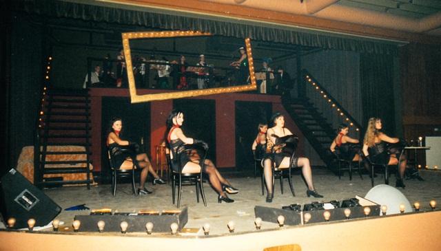 theaterverein-wetter-cabaret-bild33