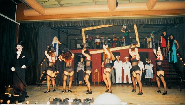 theaterverein-wetter-cabaret-bild34