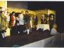 2000 - Mirandolina