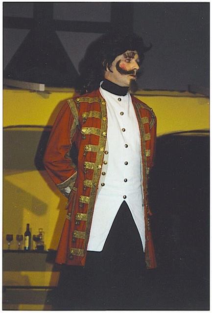 theaterverein-wetter-mirandolina-bild01