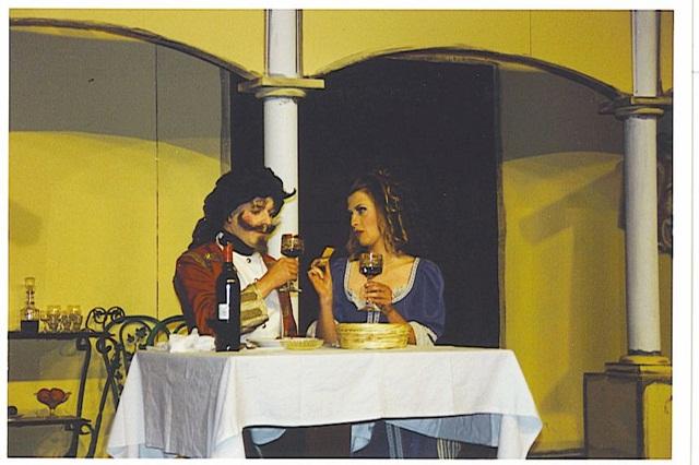 theaterverein-wetter-mirandolina-bild04