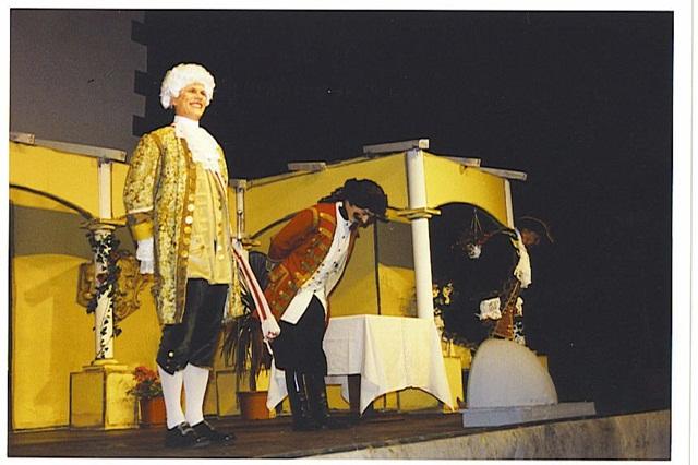 theaterverein-wetter-mirandolina-bild06