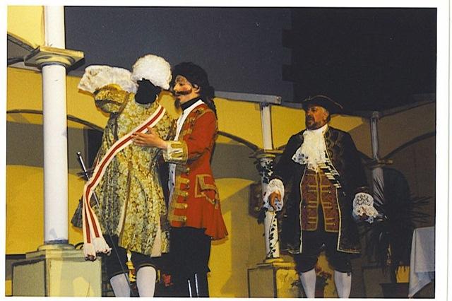 theaterverein-wetter-mirandolina-bild08
