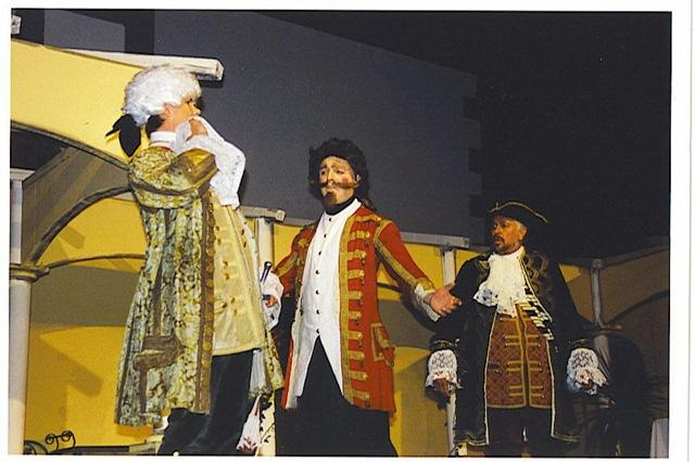 theaterverein-wetter-mirandolina-bild09