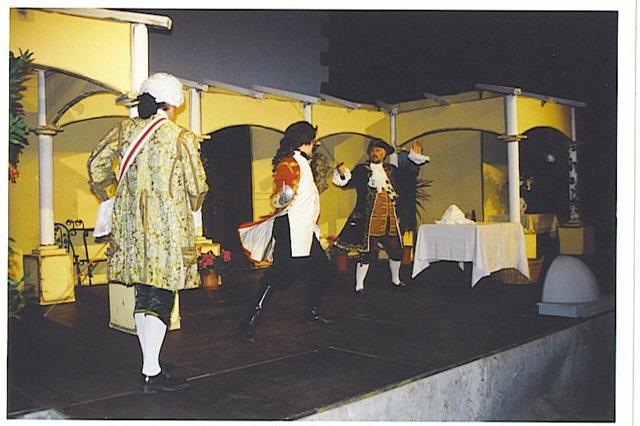 theaterverein-wetter-mirandolina-bild10