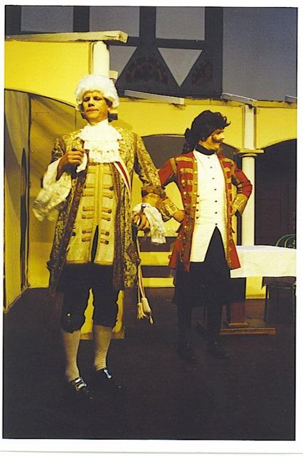 theaterverein-wetter-mirandolina-bild12