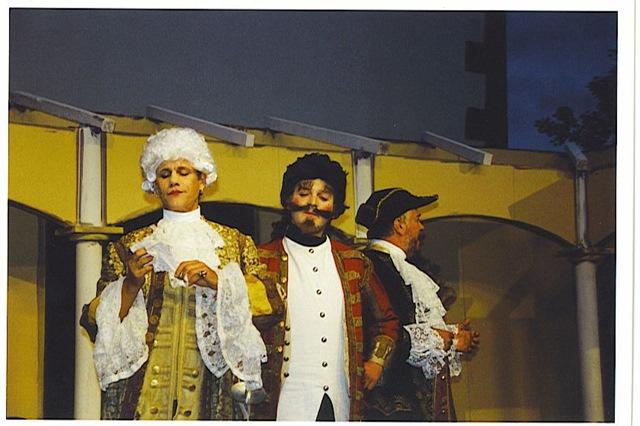 theaterverein-wetter-mirandolina-bild13