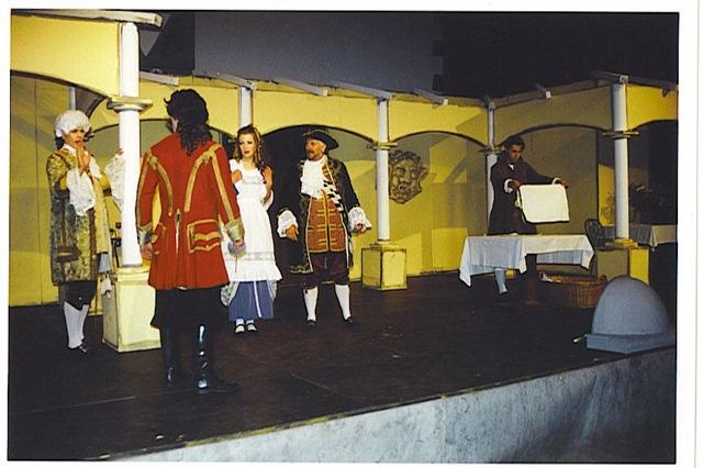 theaterverein-wetter-mirandolina-bild14