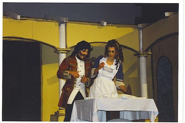 theaterverein-wetter-mirandolina-bild16