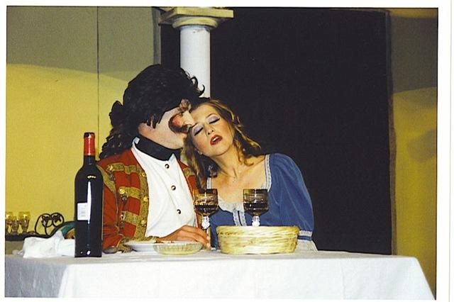theaterverein-wetter-mirandolina-bild17