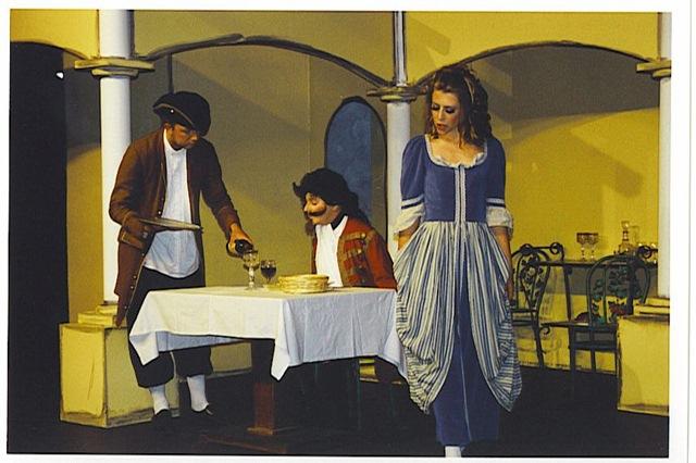 theaterverein-wetter-mirandolina-bild18