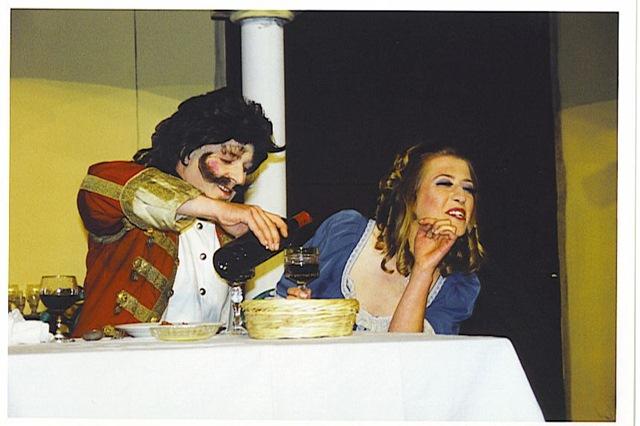 theaterverein-wetter-mirandolina-bild19