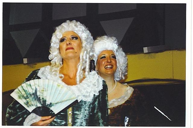 theaterverein-wetter-mirandolina-bild20