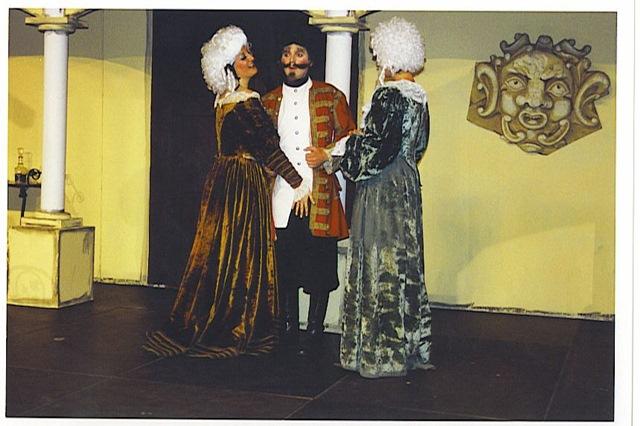 theaterverein-wetter-mirandolina-bild21
