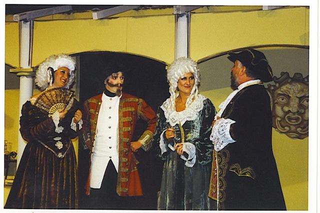 theaterverein-wetter-mirandolina-bild22