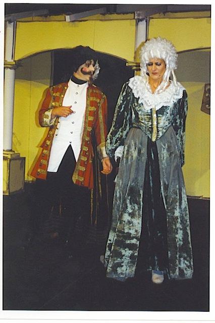 theaterverein-wetter-mirandolina-bild23