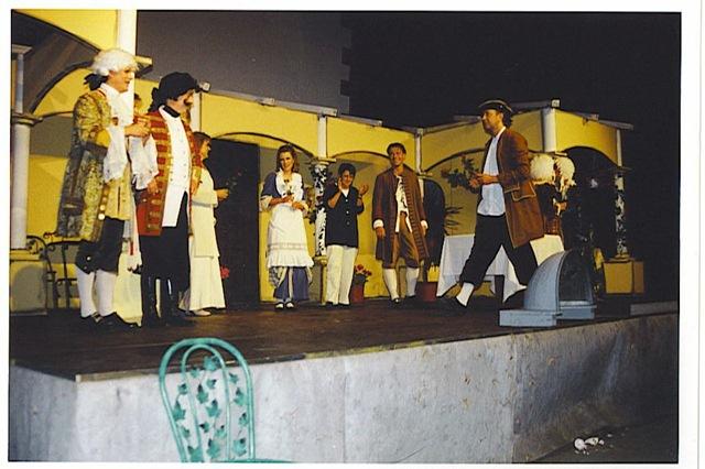 theaterverein-wetter-mirandolina-bild24