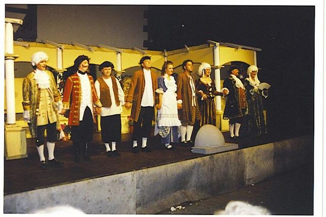theaterverein-wetter-mirandolina-bild25
