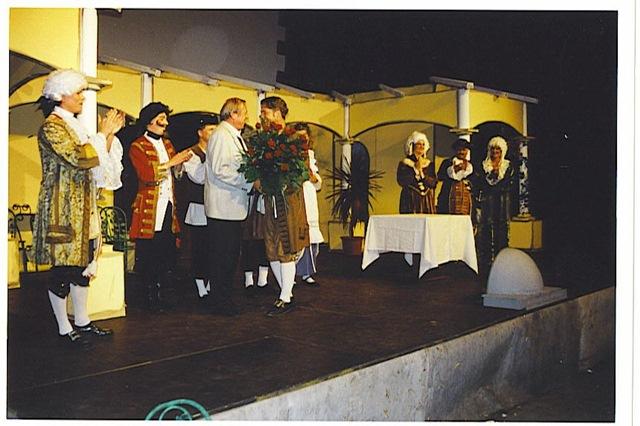 theaterverein-wetter-mirandolina-bild26