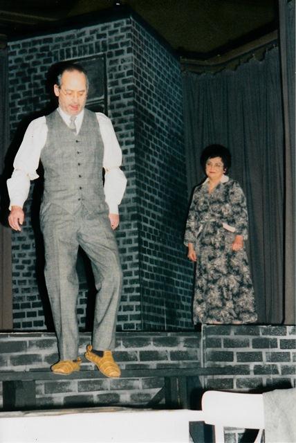 theaterverein-wetter-tod-eines-handlungsreisenden-bild03
