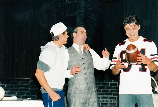 theaterverein-wetter-tod-eines-handlungsreisenden-bild13