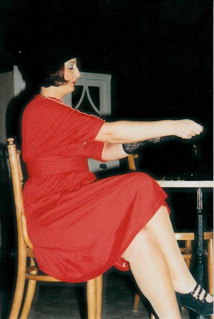 theaterverein-wetter-tod-eines-handlungsreisenden-bild18
