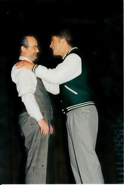 theaterverein-wetter-tod-eines-handlungsreisenden-bild20