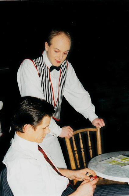 theaterverein-wetter-tod-eines-handlungsreisenden-bild21