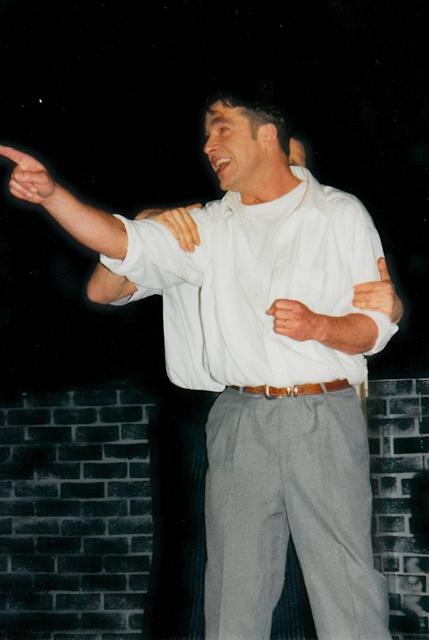 theaterverein-wetter-tod-eines-handlungsreisenden-bild22