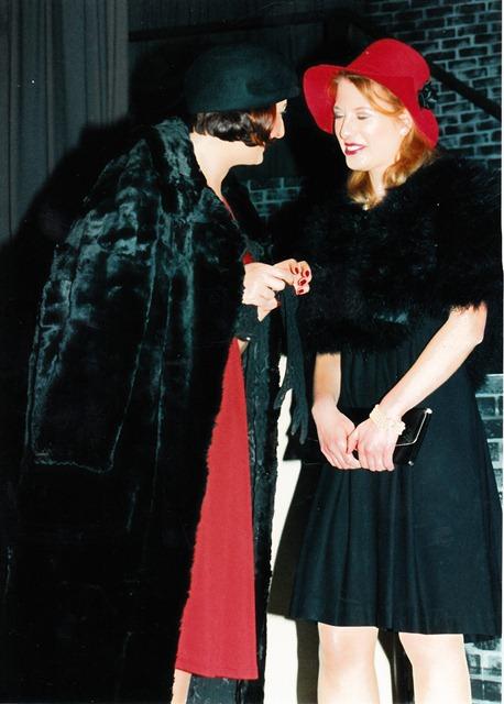 theaterverein-wetter-tod-eines-handlungsreisenden-bild31
