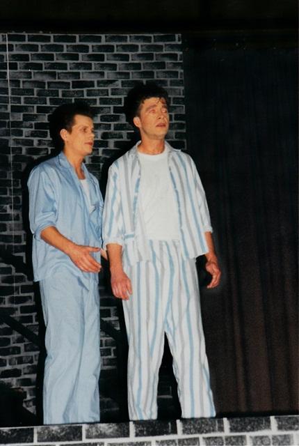 theaterverein-wetter-tod-eines-handlungsreisenden-bild34