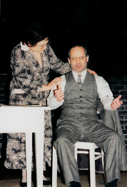theaterverein-wetter-tod-eines-handlungsreisenden-bild35