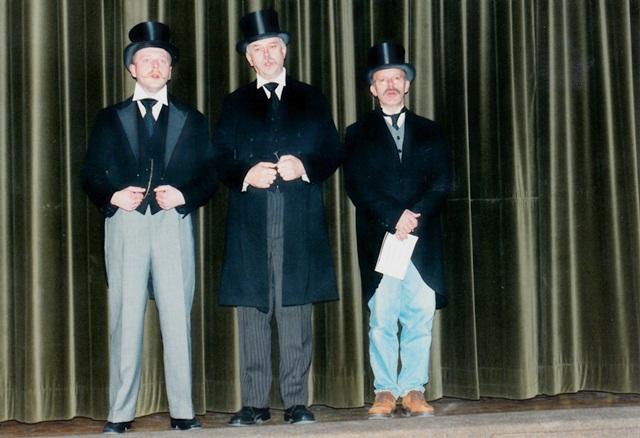 theaterverein-wetter-buerger-schippel-bild02