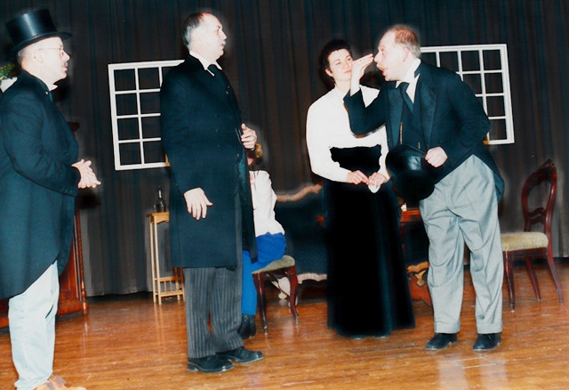 theaterverein-wetter-buerger-schippel-bild04
