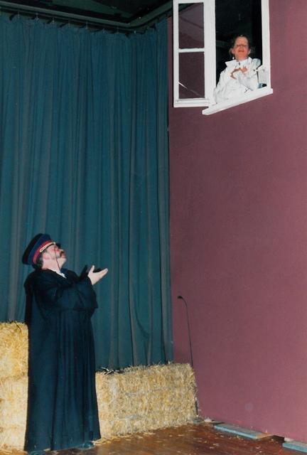 theaterverein-wetter-buerger-schippel-bild05