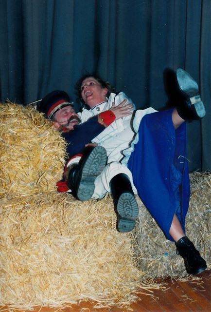 theaterverein-wetter-buerger-schippel-bild09