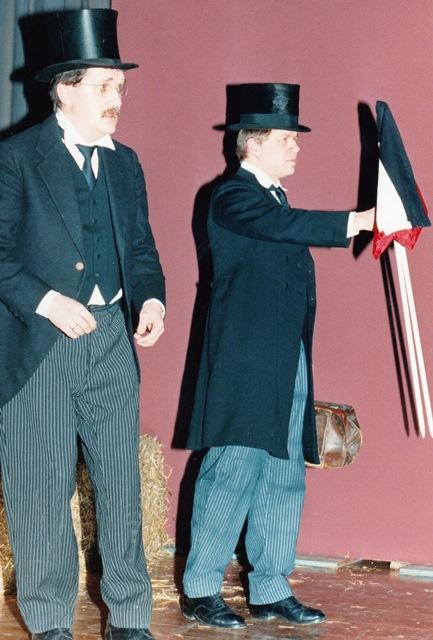 theaterverein-wetter-buerger-schippel-bild15