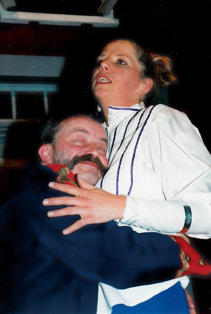 theaterverein-wetter-buerger-schippel-bild19