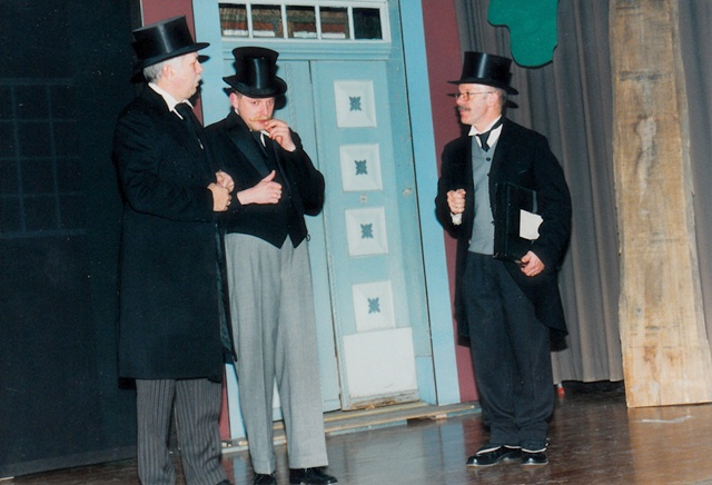 theaterverein-wetter-buerger-schippel-bild21
