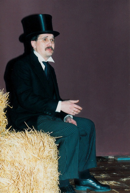 theaterverein-wetter-buerger-schippel-bild22