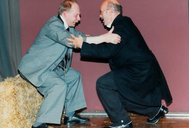 theaterverein-wetter-buerger-schippel-bild23