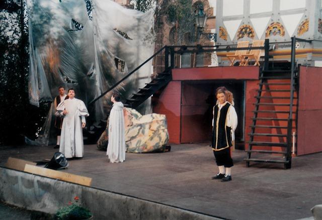 theaterverein-wetter-ein-sommernachtstraum-bild01