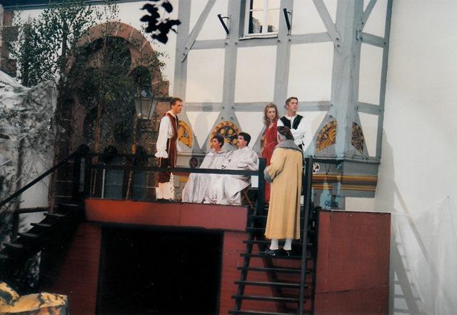 theaterverein-wetter-ein-sommernachtstraum-bild02
