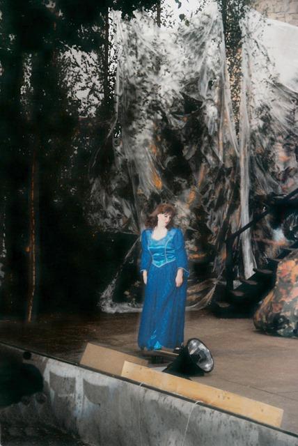 theaterverein-wetter-ein-sommernachtstraum-bild03
