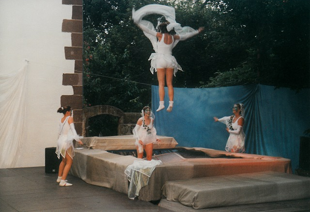 theaterverein-wetter-ein-sommernachtstraum-bild06