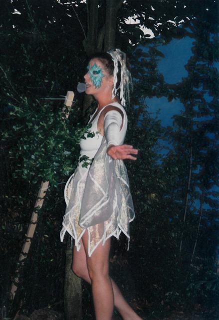 theaterverein-wetter-ein-sommernachtstraum-bild09