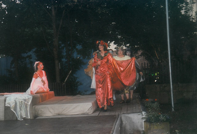 theaterverein-wetter-ein-sommernachtstraum-bild10
