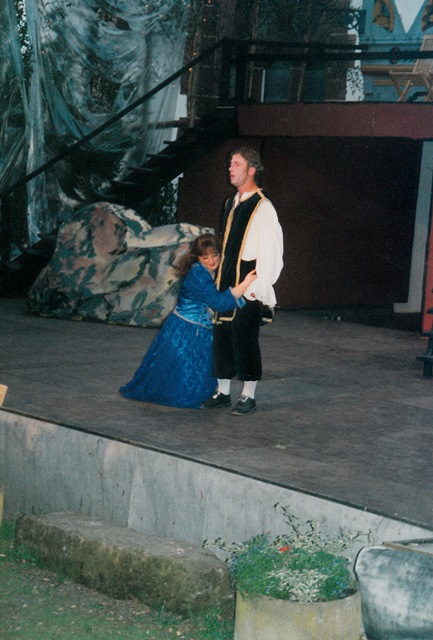theaterverein-wetter-ein-sommernachtstraum-bild12
